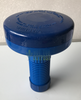 27052-019-000 Blue CMP