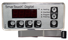 220-KP2020 control panel
