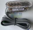 107605 Maax Vita Spa sequencer control panel