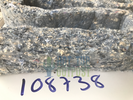 insulation Coleman Maax 108738