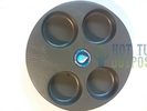new GMB filter lid
