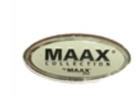 106950 maax logo