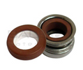 artesian spa pump seal kit