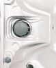 South Seas Artesian Vane Top Filter Part 06-0013-5
