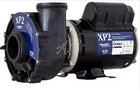 AquaFlo XP2 1HP 115V 2-Speed 48FR AQF06610006-2040
