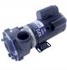 spa Pump Nordic 34-402-5200