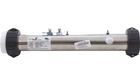 NuWave 5.5kW Heater 2x15 Inch 230V B24055C1 C2550-0313N