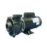 Leisure Bay Spa Pump 3HP 2-Speed 230V 403482