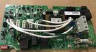 OP33-1312-08CB board