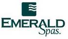 emerald spas 90049300