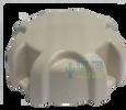 DreamMaker Filter Nut 461277