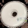 Artesian Valve Cap OP08-0241-48