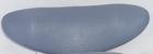LA SPA Pillow FD-51010GP