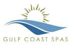 2 Cup Filter Lid HydroSpa Gulf Coast 25702-204