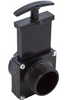 gate valve threaded mpt 7205