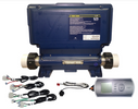 IN.YT-7 Spa Pack Control Bundle with IN.K600 Control Panel BDLYT7K6005OP