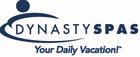 dynasty spa parts
