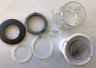 Artesian Spas Air Toggle 01-0017-30 Direct Flow