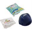 Frog Floating At Ease Spa Sanitizing System 01-14-3256