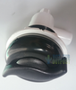 Viking spa black valve 96010