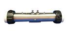 "2"" LX-OD 5.5kW 230V Heater B24055Y C2550-2311ET"