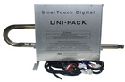control system UNIPACK-1000LF