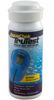 AquaCheck TruTest 512082 50 Test Strips