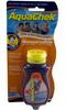 AquaChek Orange,Monopersulfate test strips, 561682A