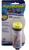 AquaChek White 561140A Test Strips Sodium Chloride Salt