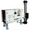CS6008 Control System CS6008-U2-VH Slide Heater