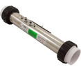 26-0070B-K 13 inch heater