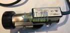 Arctic Heater 5.5kW 48-9123-7T-K 8.5 x 2 Inches