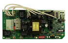 circuit board Master Spa