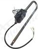 Caldera 4kW Heater C3473-1 Watkins Dual Element Therm Lo-Flow