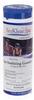 Seaklear 2LB Chlorine Granules 1140005