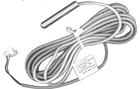 Emerald Great Lakes Sensor 91011300 SN HL