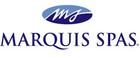 marquis spa logo