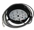 watkins led light 72016