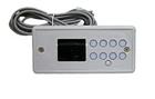 hydrospa panel