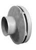 circ pump impeller