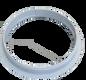 ring skim filter
