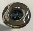 Vita Elite 3.3 Inch Roto Jet 300 Stainless Wave 107933