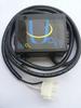 DreamMaker UO3 Ozone Kit 510002