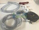 DreamMaker UO3 Ozone Kit 510002 Mazzei