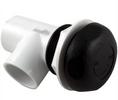 600-4361 Single Port valve