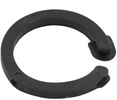 602-4370 valve clip