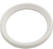 Compensator Ring 100766 Coleman