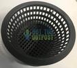 108167 filter basket