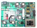 Circuit Board 54161