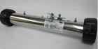 Hydrospa heater 5.5kw